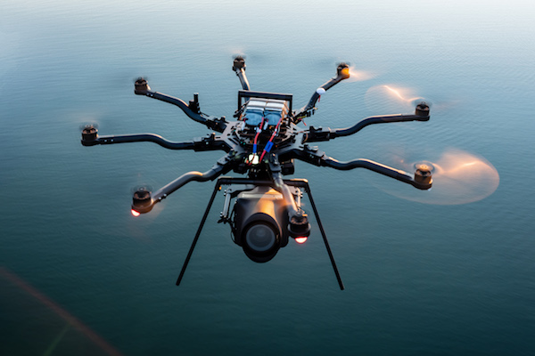 Motion-State-FreeFly-Alta-8-Drone-Radar-Lake