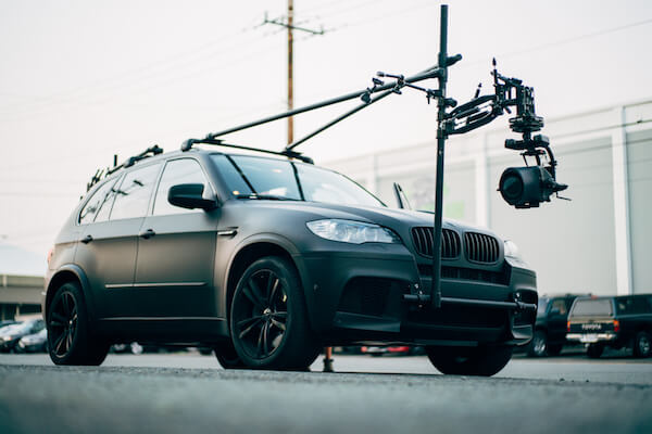 Motion-State-Movi-Carbon-BMW-X5M-1