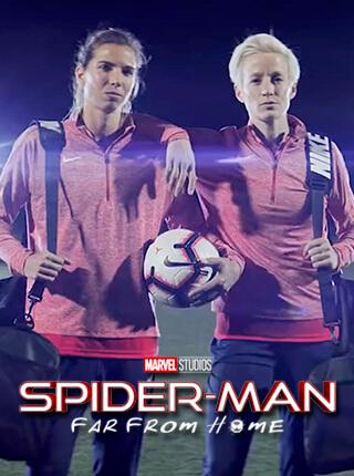 cinematographer-dp-movi-operator-sam-nuttmann-los-angeles-spiderman-sony-pictures