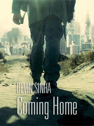 cinematographer-dp-movi-operator-sam-nuttmann-seattle-music-video-coming-home-poster