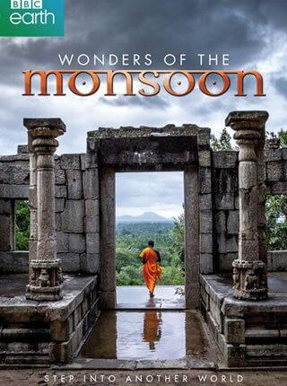 cinematographer-dp-sam-nuttmann-cambodia-television-tv-bbc-wonders-of-the-monsoon-poster