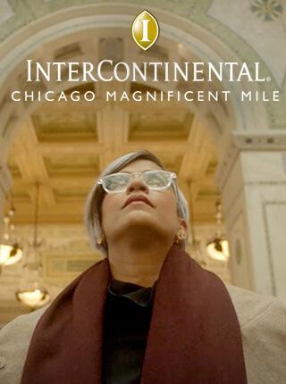 cinematographer-dp-sam-nuttmann-chicago-commercial-intercontinental-chicago-poster