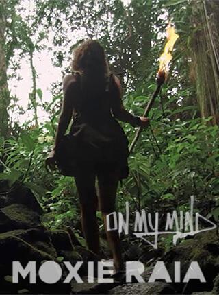 cinematographer-dp-sam-nuttmann-hawaii-music-video-moxie-raia-poster