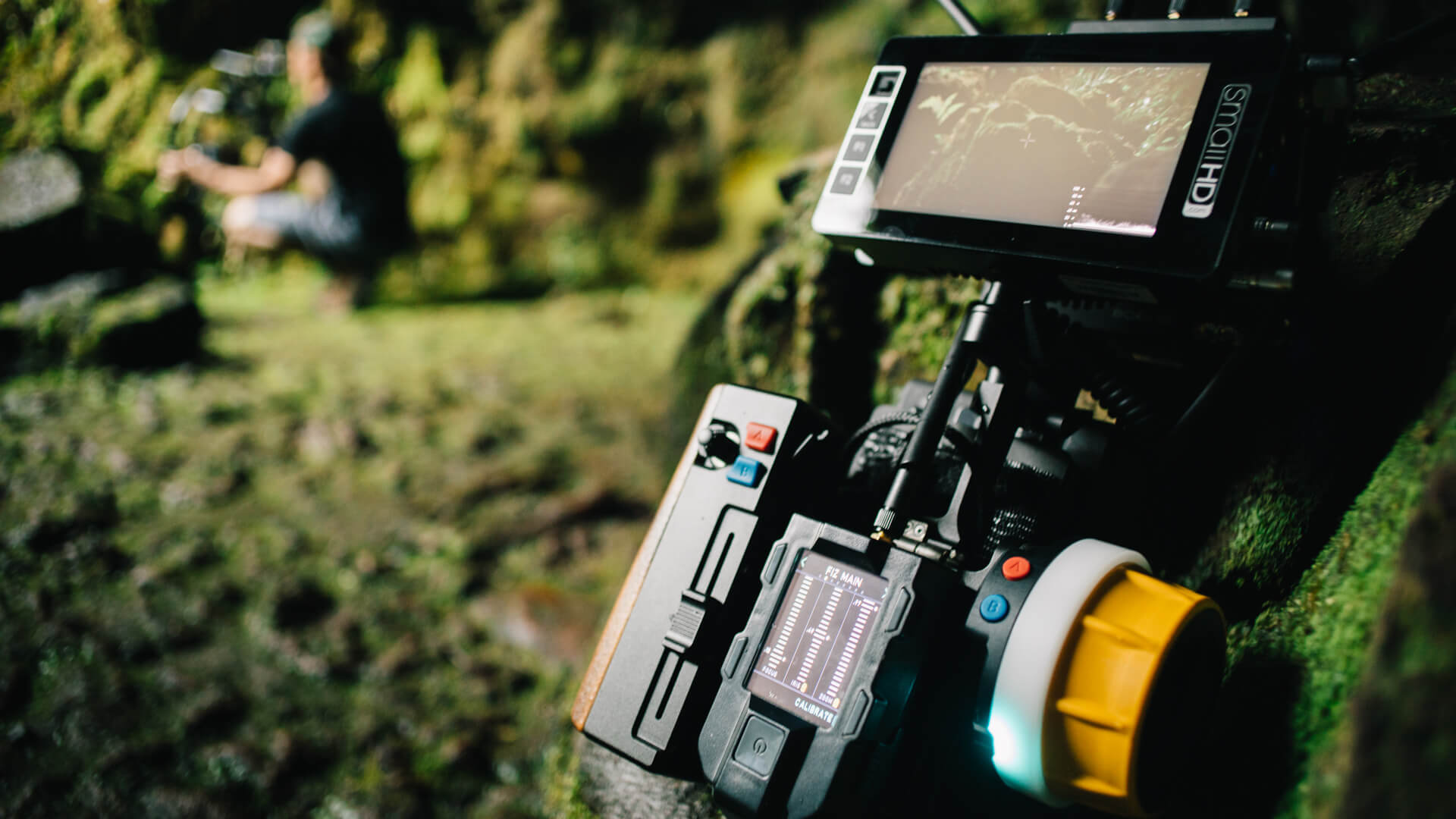 cinematographer-dp-sam-nuttmann-hawaii-ordinary-people-freefly-pilot-lens-control