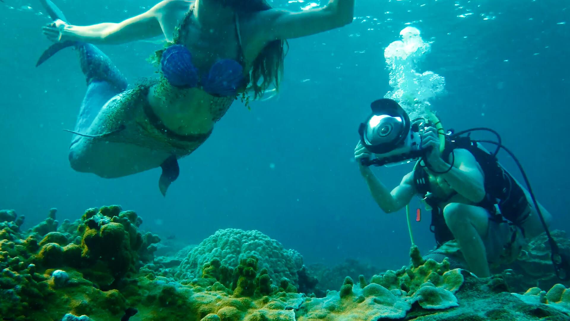 cinematographer-dp-sam-nuttmann-hawaii-ordinary-people-ikelite-underwater-housing