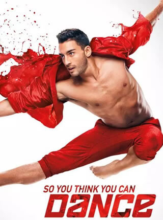 cinematographer-dp-sam-nuttmann-los-angeles-la-television-tv-so-you-think-you-can-dance-poster