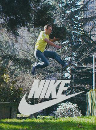 cinematographer-dp-sam-nuttmann-seattle-commercial-nike-poster