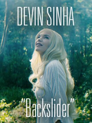 cinematographer-dp-sam-nuttmann-seattle-devin-sinha-backslider-music-video-poster