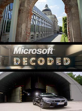 cinematographer-dp-sam-nuttmann-seattle-wa-documentary-microsoft-decoded