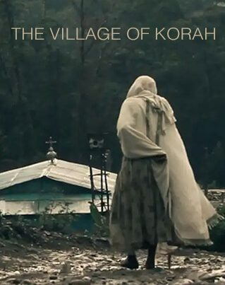 cinematographer-dp-movi-operator-sam-nuttmann-seattle-short-film-the_village_of_korah-poster
