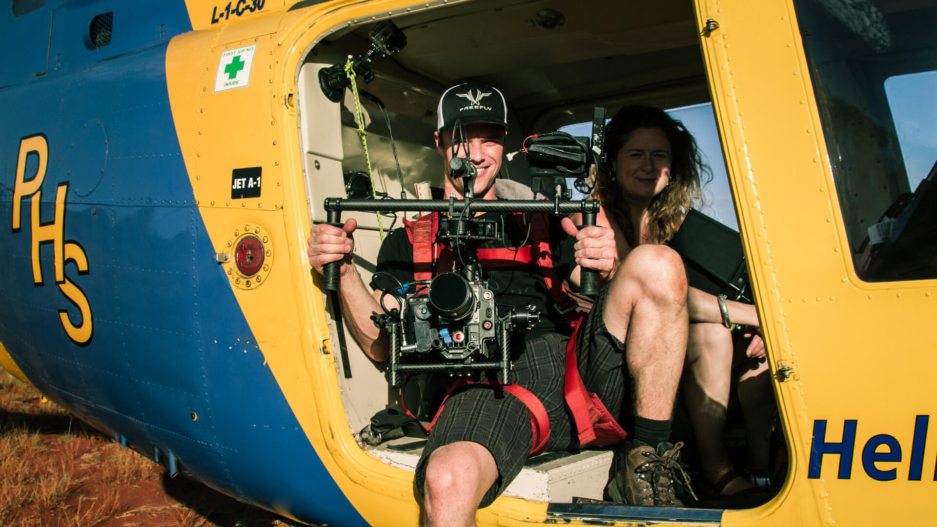 movi-operator-sam-nuttmann-australia-bbc-monsoon-helicopter-operating