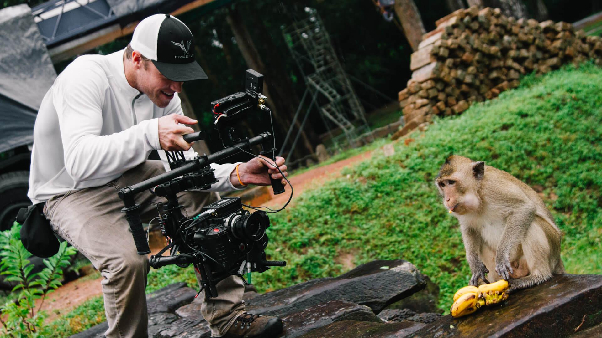 movi-operator-sam-nuttmann-cambodia-bbc-monsoon-monkeys