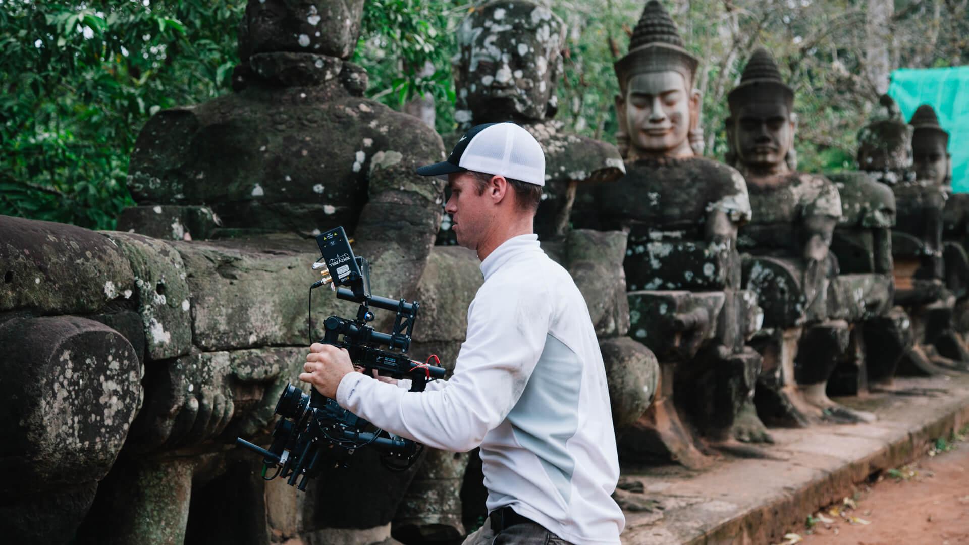 movi-operator-sam-nuttmann-cambodia-bbc-monsoon-statues