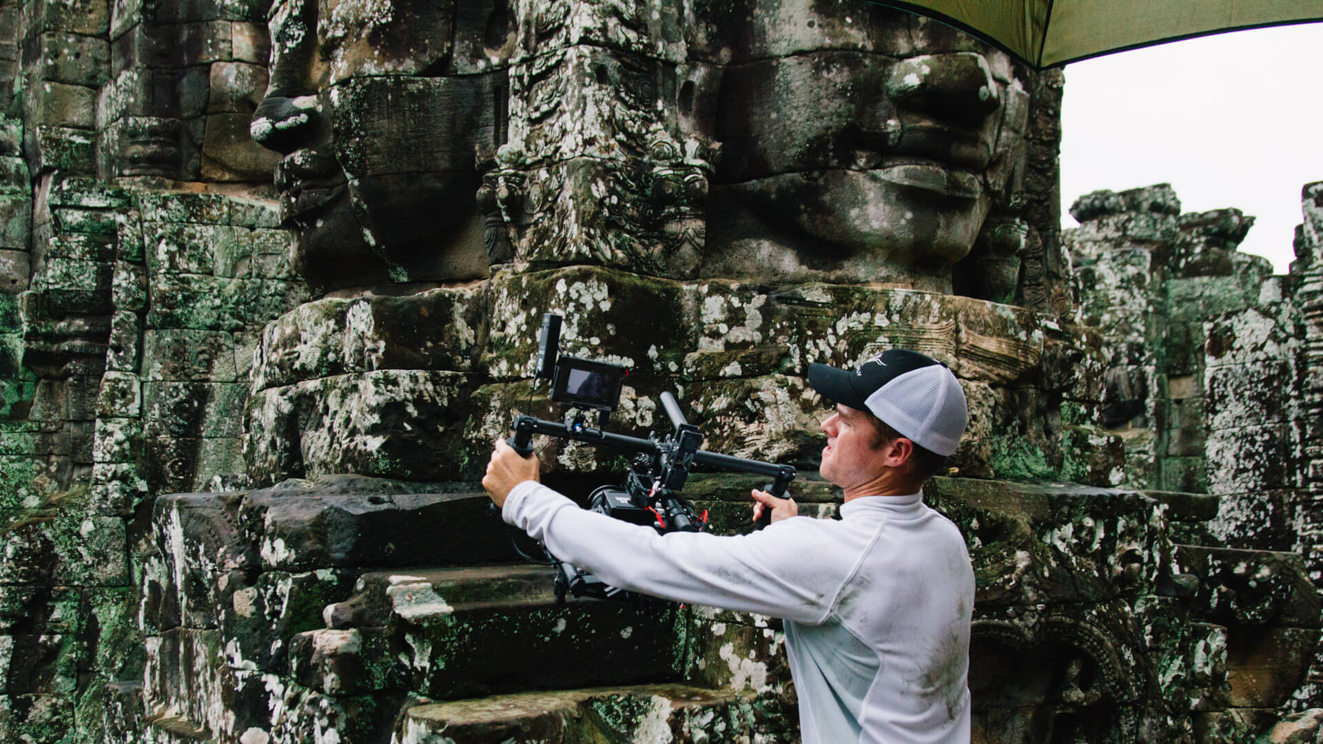 movi-operator-sam-nuttmann-cambodia-bbc-monsoon-temples